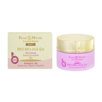 Frais Monde Pro Bio-Age Oční krém 30 ml pro ženy