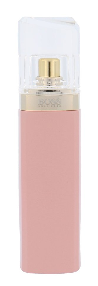 HUGO BOSS Boss Ma Vie Pour Femme Parfémovaná voda 50 ml pro ženy