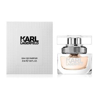 Karl Lagerfeld Karl Lagerfeld For Her Parfémovaná voda 25 ml pro ženy