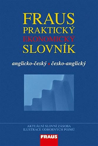Praktický ekonomický slovník