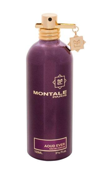 Montale Paris Aoud Ever Parfémovaná voda 100 ml unisex