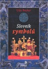 Slovník symbolů nv.