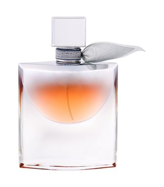 Lancôme La Vie Est Belle Parfémovaná voda L´Absolu De Parfum 40 ml pro ženy