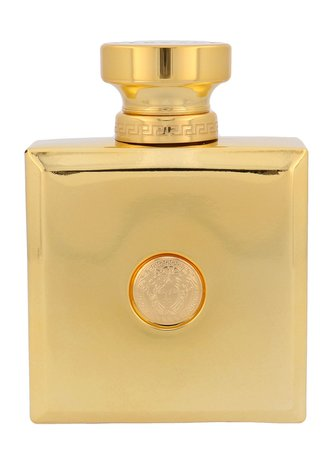 Versace Pour Femme Oud Oriental Parfémovaná voda 100 ml pro ženy