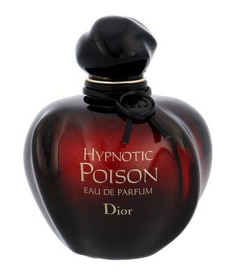 Christian Dior Hypnotic Poison Parfémovaná voda 100 ml pro ženy