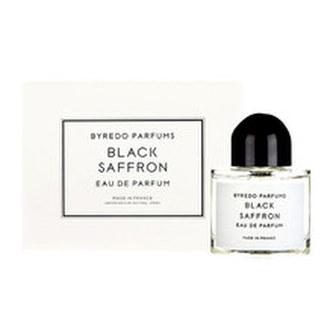 BYREDO Black Saffron Parfémovaná voda 100 ml unisex