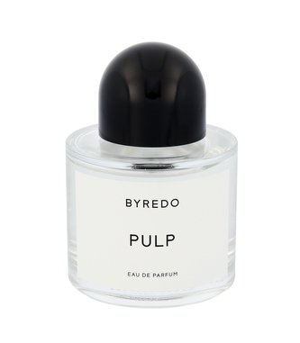 BYREDO Pulp Parfémovaná voda 100 ml unisex
