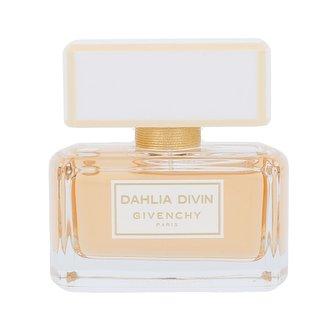 Givenchy Dahlia Divin Parfémovaná voda 50 ml pro ženy