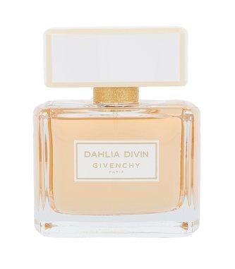 Givenchy Dahlia Divin Parfémovaná voda 75 ml pro ženy