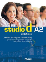 Studio d A2/2