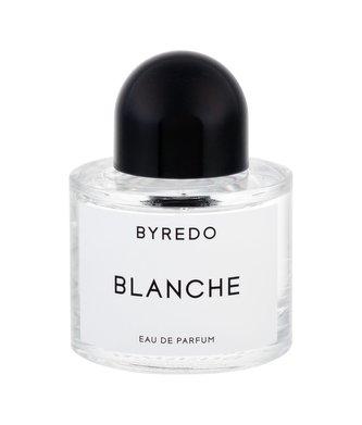 BYREDO Blanche Parfémovaná voda 50 ml pro ženy