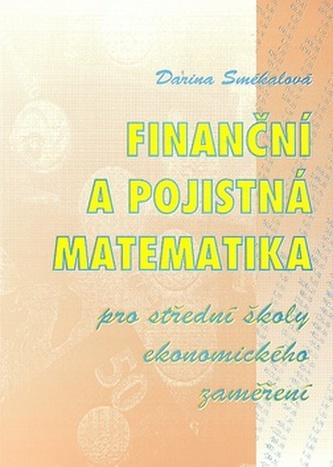 Finanční a pojistná matematika