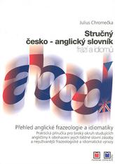 Stručný česko-anglický slovník frází a idiomů