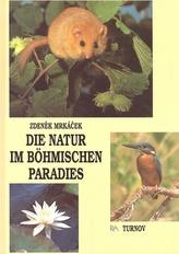 Die natur im Bohmischen parad.