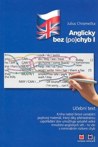 Anglicky bez pochyb I