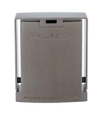 Porsche Design Palladium Toaletní voda 100 ml pro muže