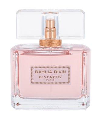 Givenchy Dahlia Divin Toaletní voda 75 ml pro ženy