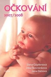 Očkování 2007/08