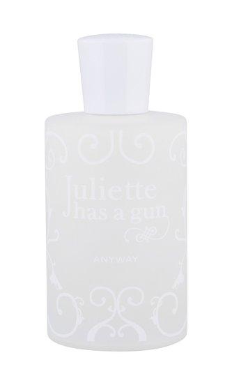 Juliette Has A Gun Anyway Parfémovaná voda 100 ml unisex