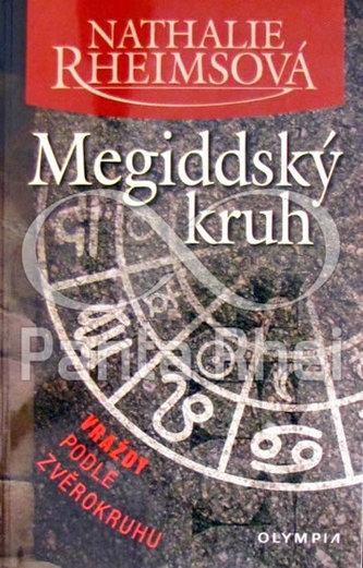 Megiddský kruh