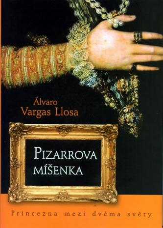 Pizarrova míšenka