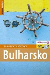Bulharsko + DVD