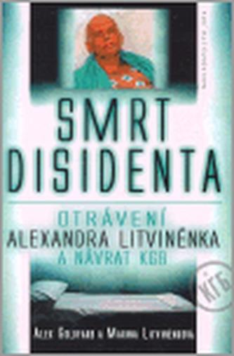 Smrt disidenta