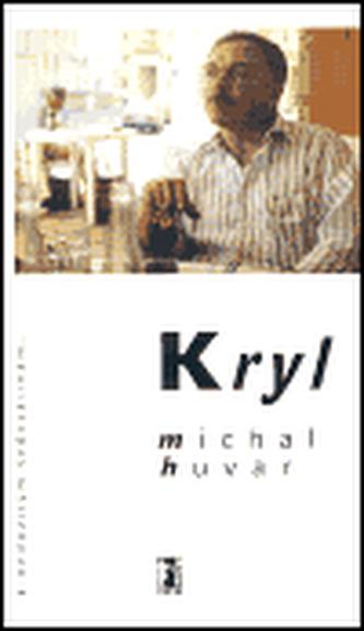 Kryl (3. vydání)