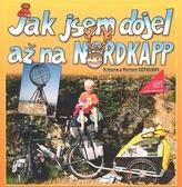 Jak jsem dojel až na Nordkapp