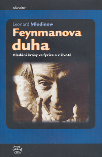 Feynmanova duha