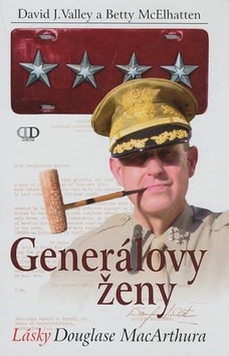 Generálovy ženy
