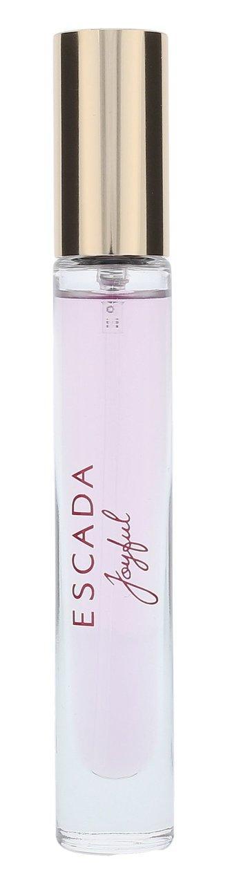 ESCADA Joyful Parfémovaná voda 7,4 ml pro ženy