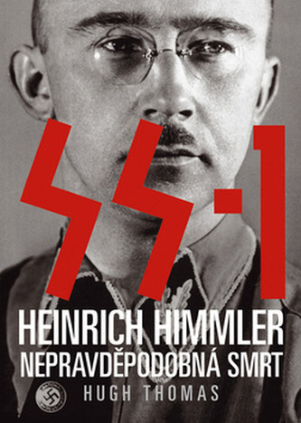 SS1 Heinrich Himmler