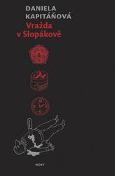 Vražda v Slopákově