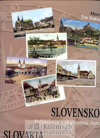 Slovensko Slovakia