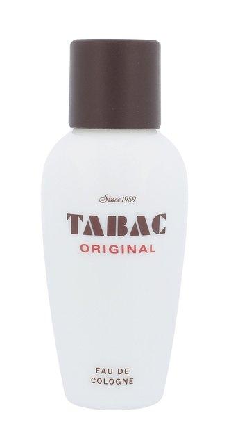 TABAC Original Kolínská voda 100 ml pro muže