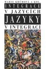 Integrace v jazycích jazyky v integraci