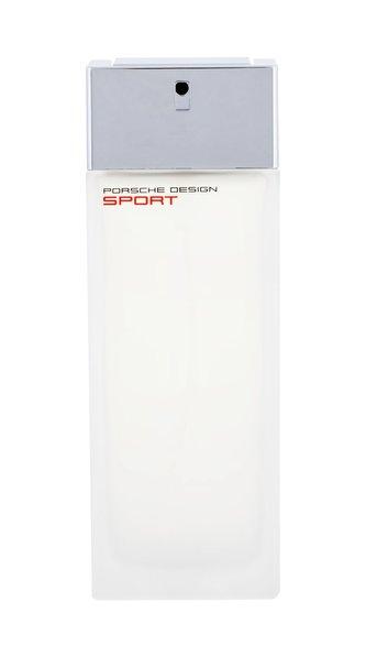 Porsche Design Sport L´Eau Toaletní voda 120 ml pro muže