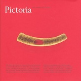 Pictoria