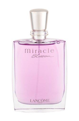 Lancôme Miracle Parfémovaná voda Blossom 100 ml pro ženy