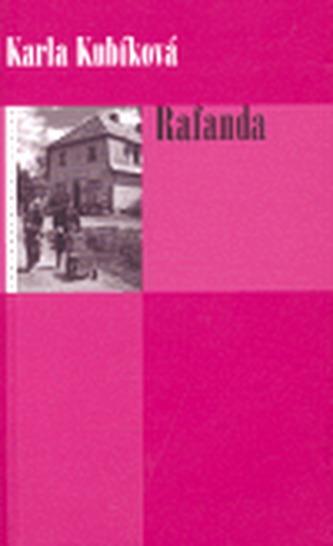 Rafanda