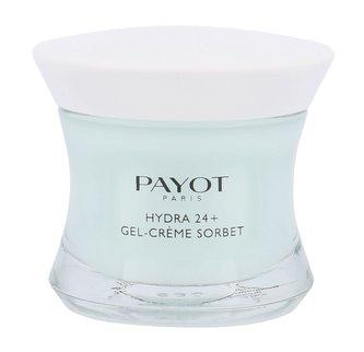 PAYOT Hydra 24+ Denní pleťový krém Gel-Creme Sorbet 50 ml pro ženy