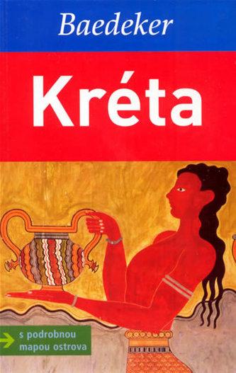 Kréta