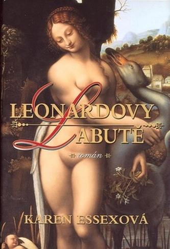 Leonardovy labutě         BETA