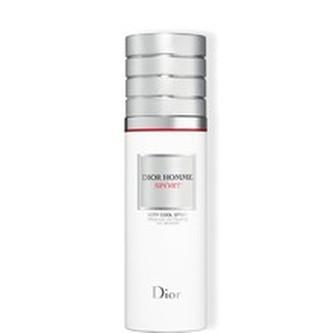 Christian Dior Dior Homme Sport Toaletní voda Very Cool Spray 100 ml pro muže