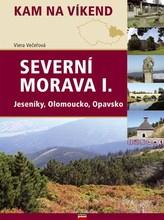 Severní Morava I.