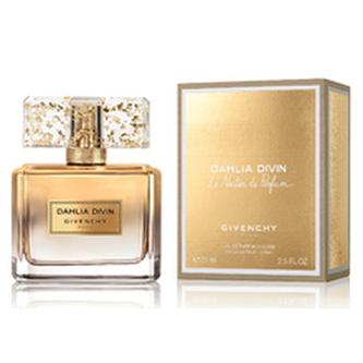 Givenchy Dahlia Divin Le Nectar de Parfum Parfémovaná voda 75 ml pro ženy