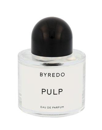 BYREDO Pulp Parfémovaná voda 50 ml unisex