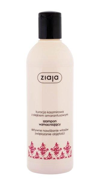 Ziaja Cashmere Šampon 300 ml pro ženy