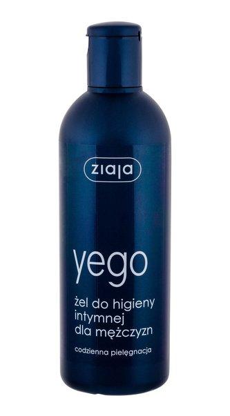 Ziaja Men Intimní kosmetika 300 ml pro muže